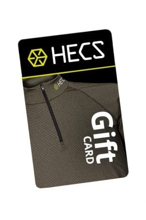 base layer gift card